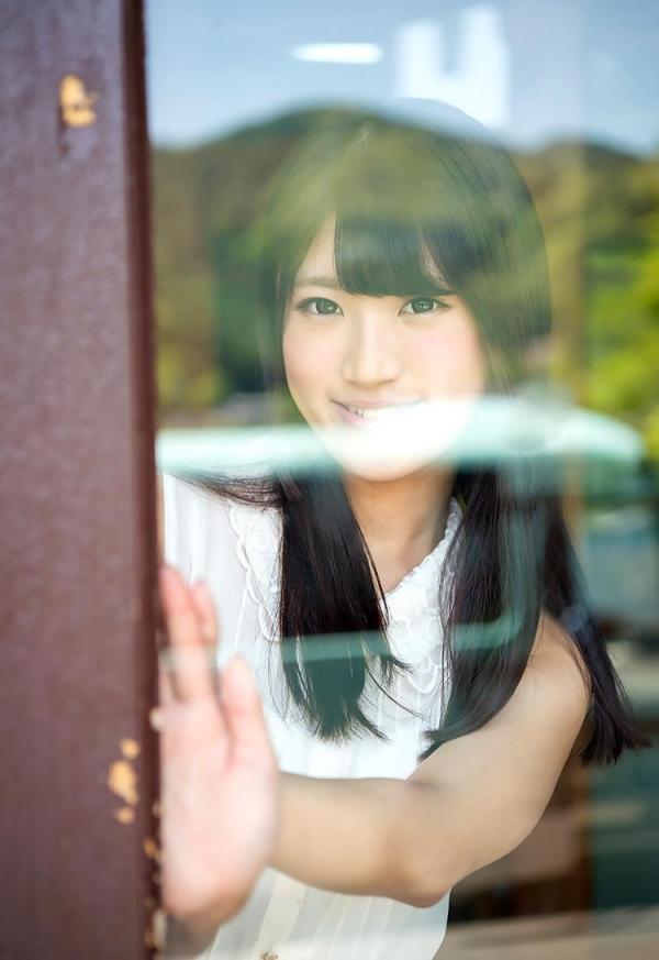 阿由葉あみ(あゆはあみ)くびれ美少女ヌード画像110枚の002枚目