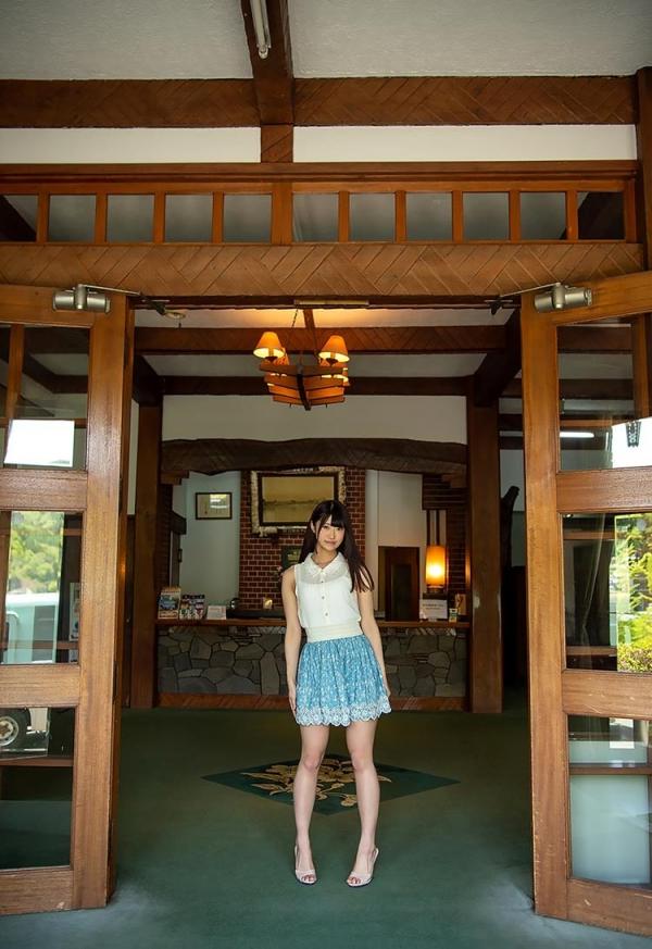 阿由葉あみ(あゆはあみ)くびれ美少女ヌード画像110枚の003枚目