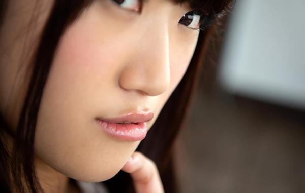 阿由葉あみ(あゆはあみ)くびれ美少女ヌード画像110枚の008枚目