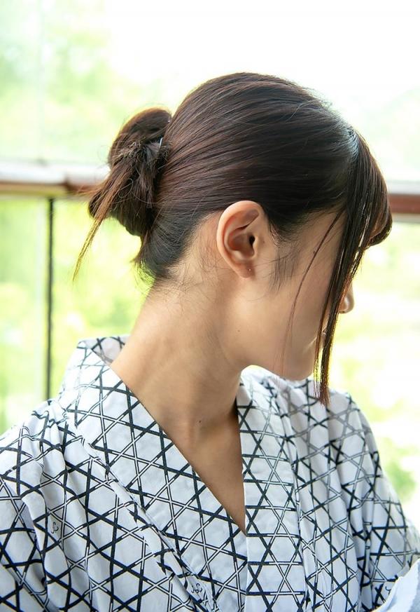 阿由葉あみ(あゆはあみ)くびれ美少女ヌード画像110枚の024枚目