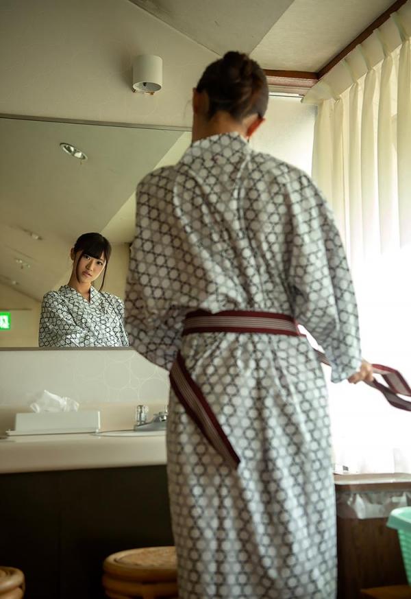 阿由葉あみ(あゆはあみ)くびれ美少女ヌード画像110枚の027枚目