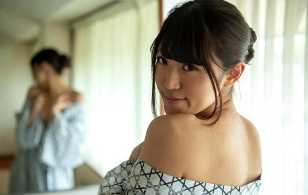 阿由葉あみ(あゆはあみ)くびれ美少女ヌード画像110枚の028枚目