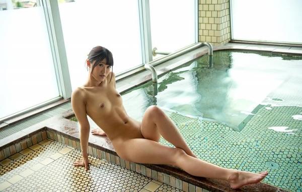 阿由葉あみ(あゆはあみ)くびれ美少女ヌード画像110枚の046枚目