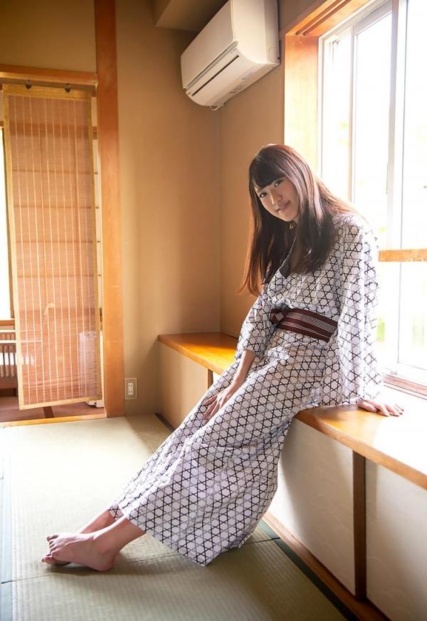 阿由葉あみ(あゆはあみ)くびれ美少女ヌード画像110枚の057枚目