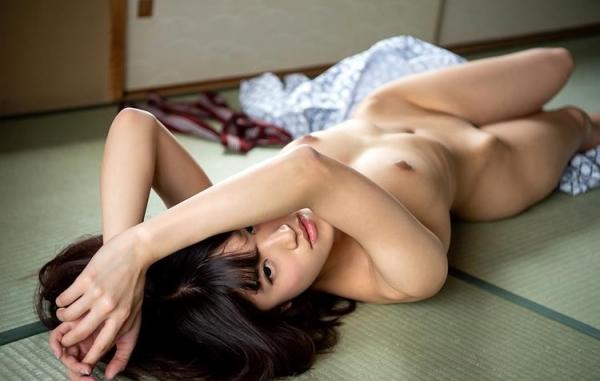 阿由葉あみ(あゆはあみ)くびれ美少女ヌード画像110枚の067枚目