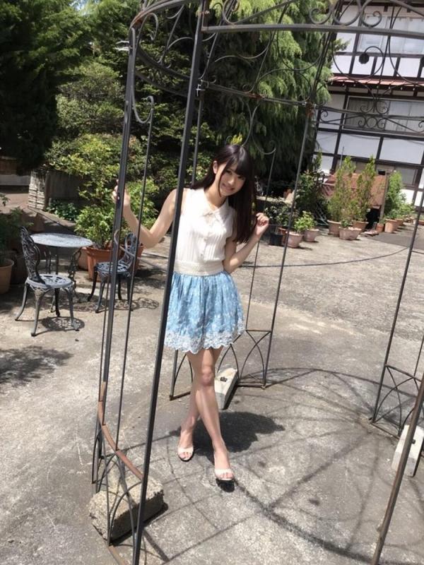 阿由葉あみ(あゆはあみ)くびれ美少女ヌード画像110枚の109枚目