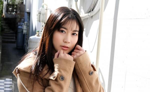 あゆみ莉花(あゆみりか)むっつりスケベな美少女エロ画像90枚の01枚目