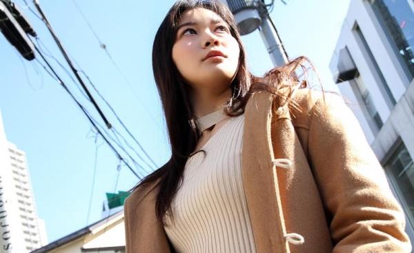 あゆみ莉花(あゆみりか)むっつりスケベな美少女エロ画像90枚の03枚目