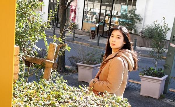 あゆみ莉花(あゆみりか)むっつりスケベな美少女エロ画像90枚の04枚目