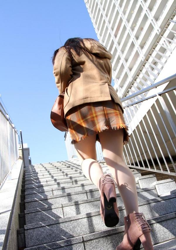 あゆみ莉花(あゆみりか)むっつりスケベな美少女エロ画像90枚の05枚目