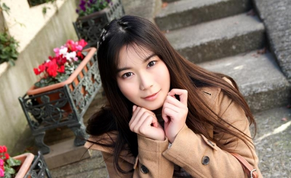 あゆみ莉花(あゆみりか)むっつりスケベな美少女エロ画像90枚の11枚目