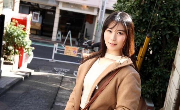 あゆみ莉花(あゆみりか)むっつりスケベな美少女エロ画像90枚の13枚目