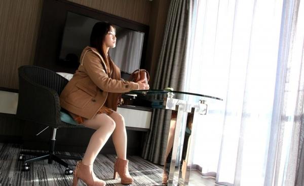 あゆみ莉花(あゆみりか)むっつりスケベな美少女エロ画像90枚の15枚目
