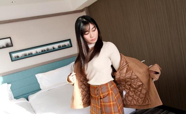あゆみ莉花(あゆみりか)むっつりスケベな美少女エロ画像90枚の16枚目