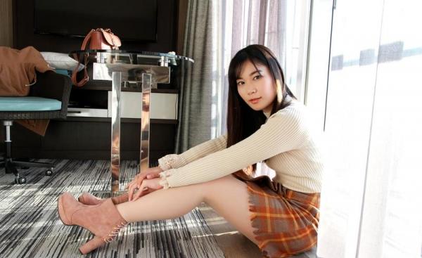 あゆみ莉花(あゆみりか)むっつりスケベな美少女エロ画像90枚の17枚目