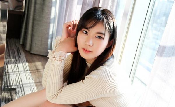 あゆみ莉花(あゆみりか)むっつりスケベな美少女エロ画像90枚の18枚目