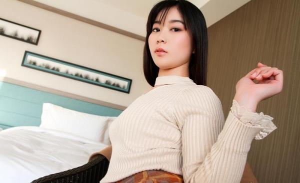 あゆみ莉花(あゆみりか)むっつりスケベな美少女エロ画像90枚の24枚目