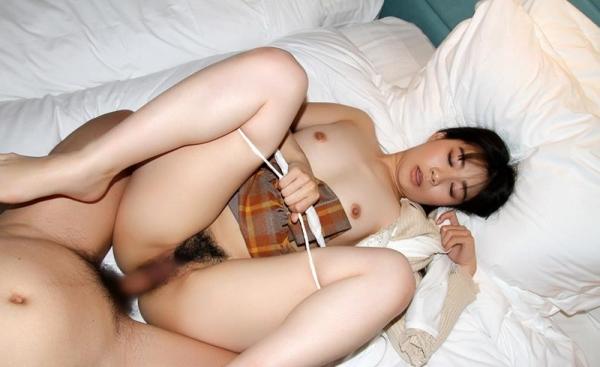 あゆみ莉花(あゆみりか)むっつりスケベな美少女エロ画像90枚の58枚目