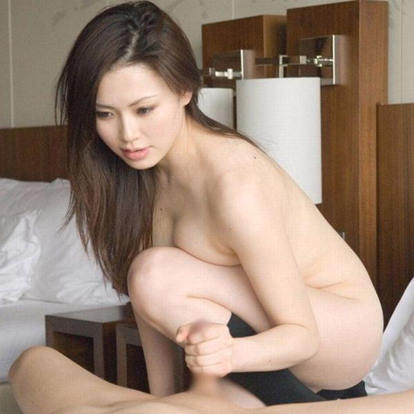 AV女優 エロ画像