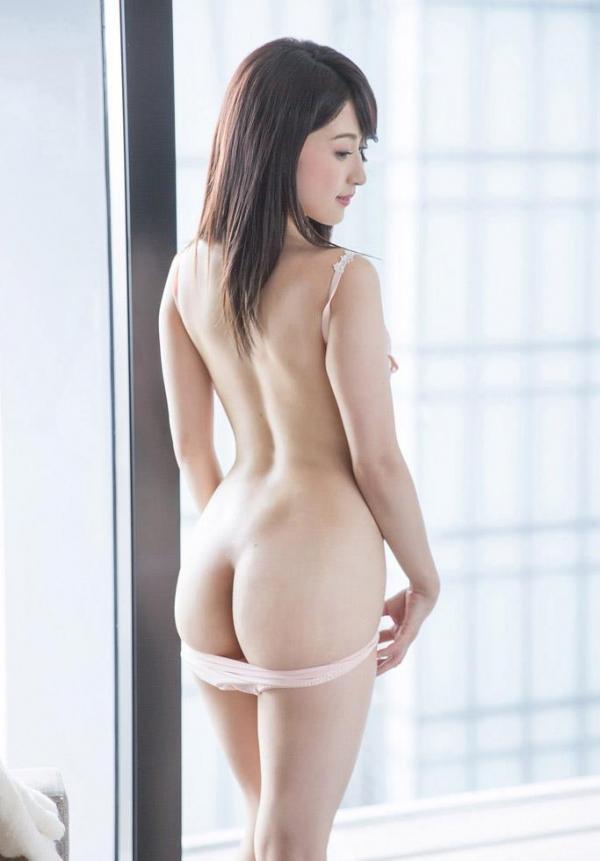 美尻でスタイル抜群なAV女優のヌード画像100枚の080枚目
