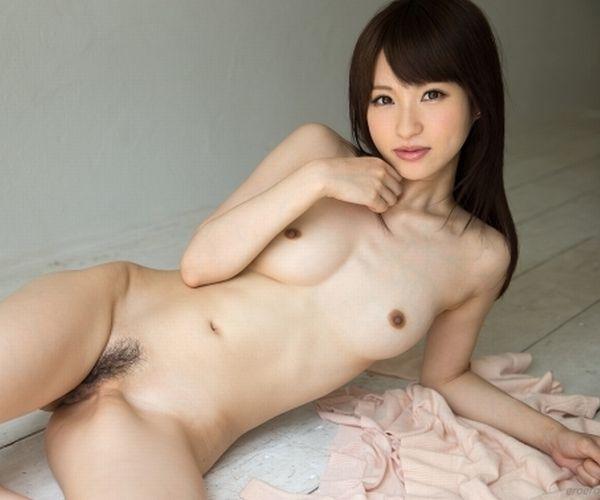 オールヌード画像 極上のイイ女達が全裸な100枚