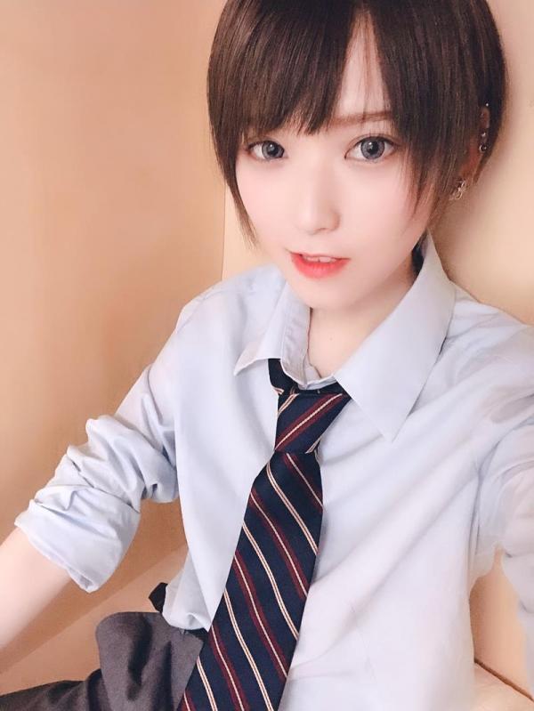 レズビアン 吉高寧々 x 椎名そら の濃密セックス画像36枚のb04枚目