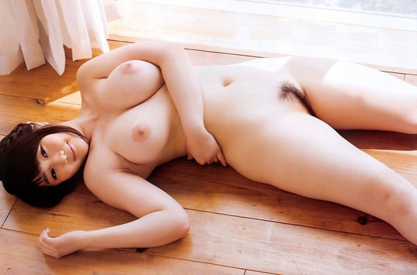 マッパ画像 全裸スッポンポンのキレイなお姉さん100枚の1