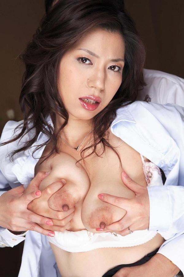 美熟女ヌード画像 妖艶な色香に包まれた美貌60枚の017枚目