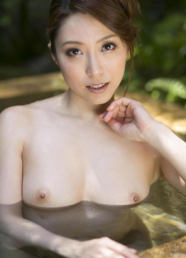 美熟女ヌード画像 妖艶な色香に包まれた美貌60枚の037枚目