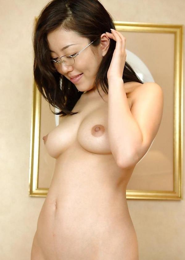 美熟女ヌード画像 妖艶な色香に包まれた美貌60枚の041枚目