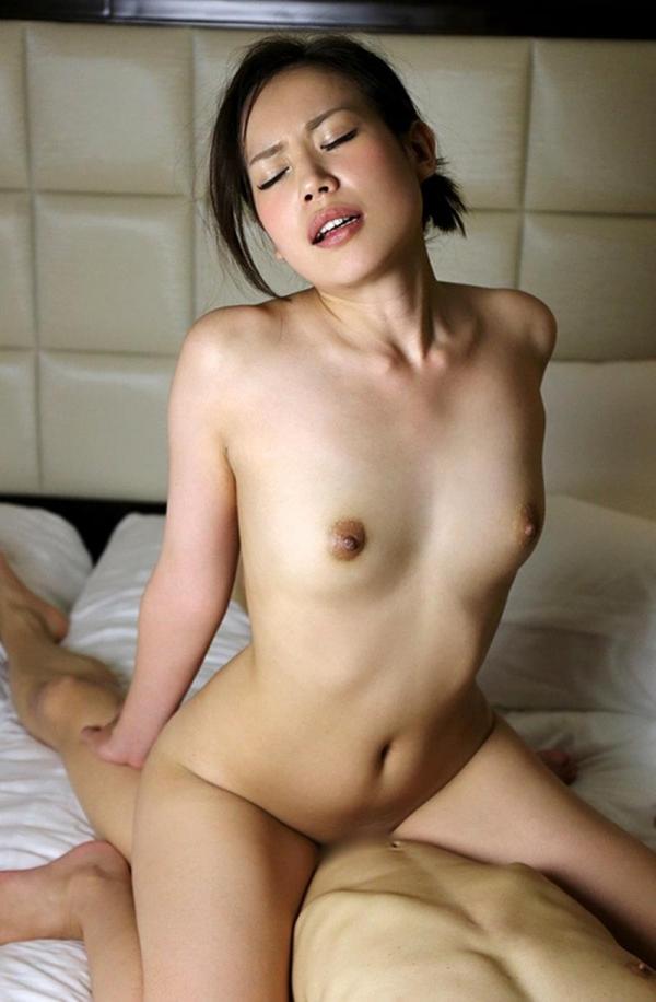 美熟女ヌード画像 妖艶な色香に包まれた美貌60枚の050枚目