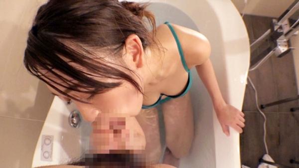 美脚スレンダー美女4人のハメ撮りラグジュTV画像75枚のa017枚目