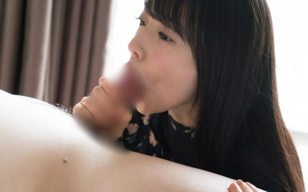 美少女 エロ画像 c005