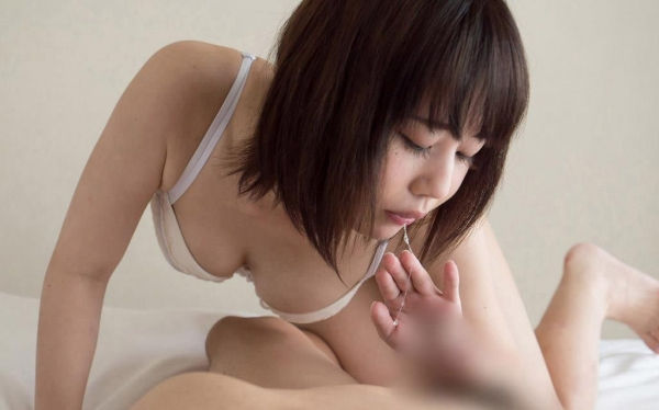 美少女 エロ画像 d003