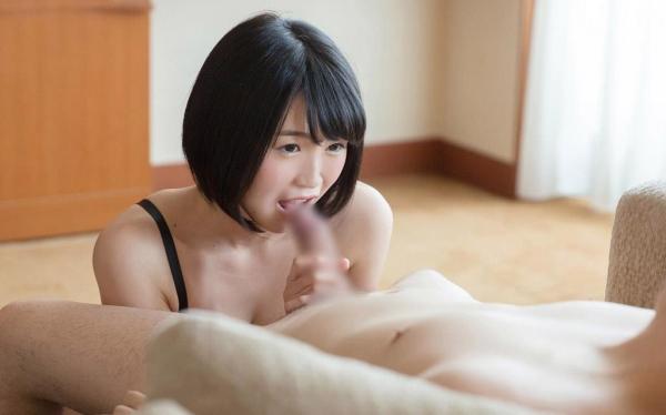 美少女 エロ画像 g001