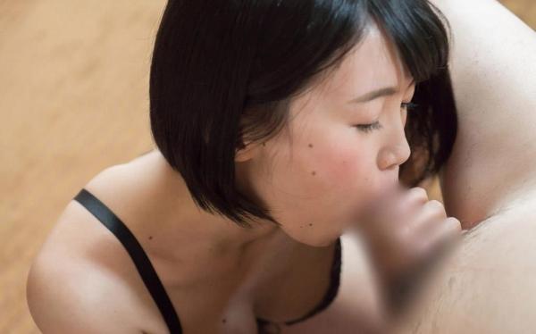 美少女 エロ画像 g002