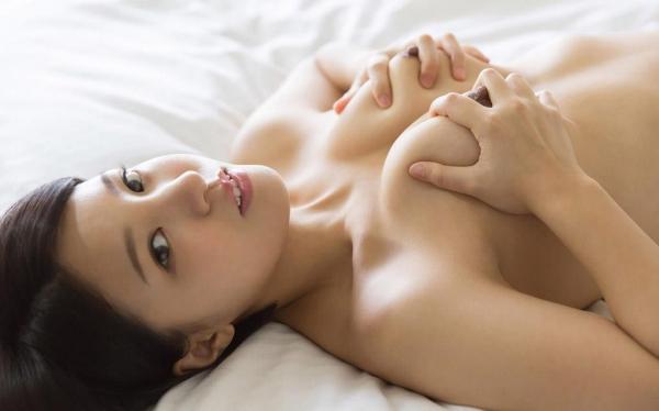 美少女のエロ画像100枚の58枚目