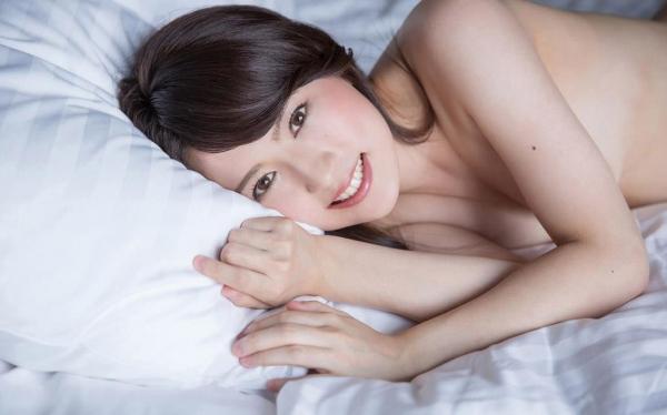 美少女のエロ画像100枚の77枚目