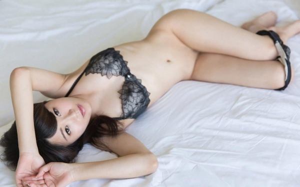 美少女のエロ画像60枚の14枚目