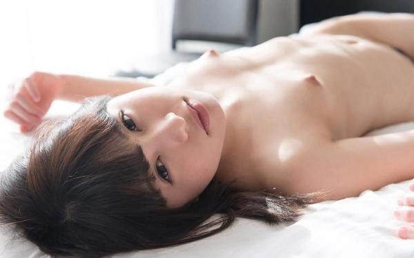 美少女のエロ画像60枚の26枚目