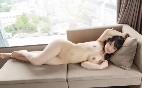 美少女のエロ画像60枚の57枚目