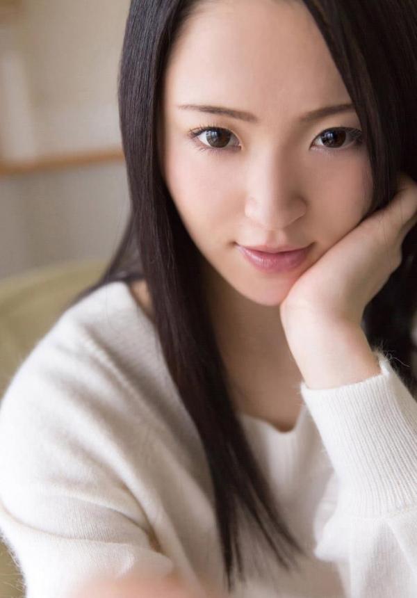 美少女ヌード画像135枚の009枚目