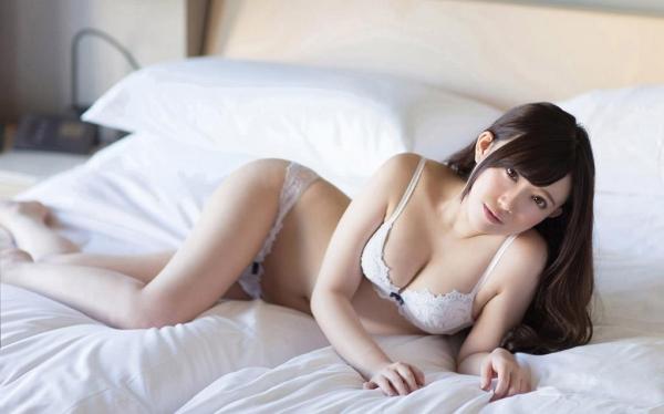 美少女ヌード画像135枚の017枚目