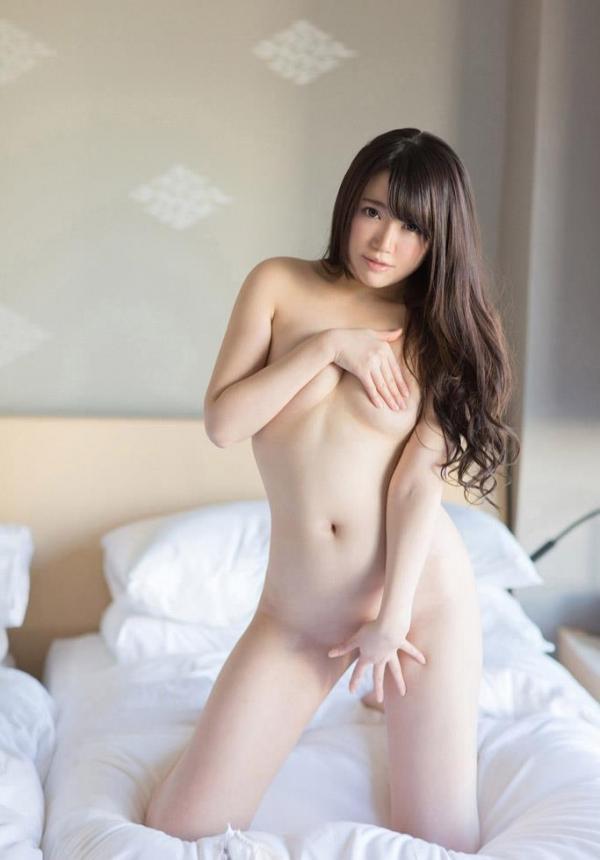 美少女ヌード画像135枚の020枚目