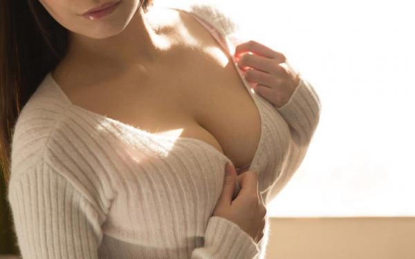 美少女ヌード画像135枚の030枚目