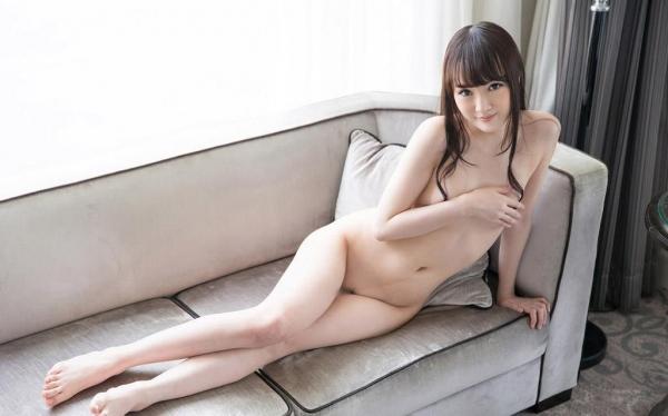 美少女ヌード画像135枚の043枚目