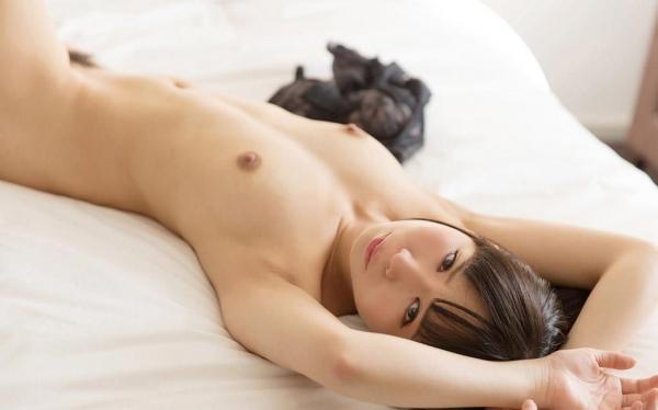美少女ヌード画像135枚の067枚目