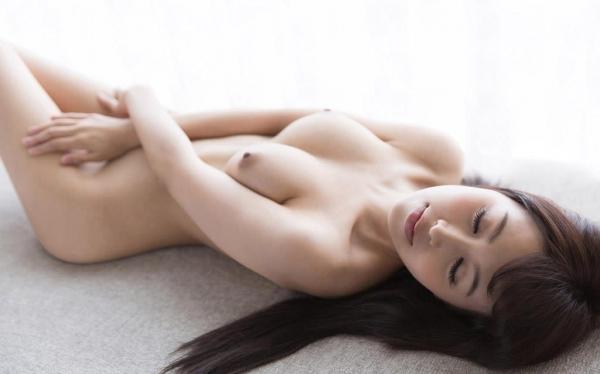 美少女ヌード画像135枚の075枚目