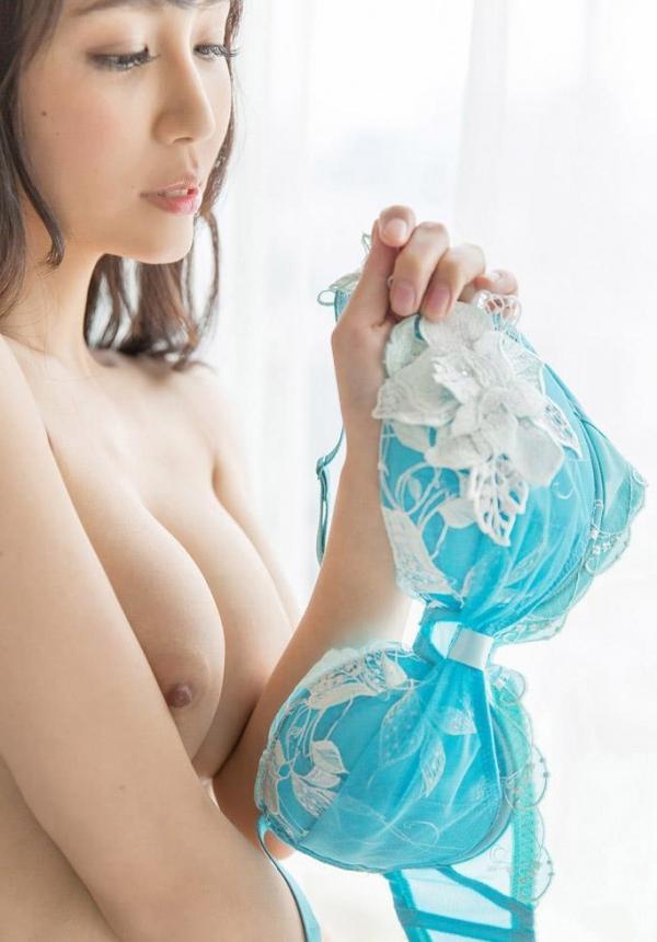 美少女ヌード画像135枚の081枚目
