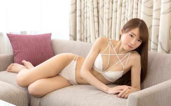 美少女ヌード画像135枚の087枚目